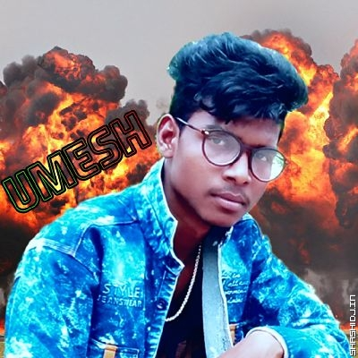 Hariyar Mon Te Dular Me -- New Santali 2020 -- Mix By Dj Umesh.mp3
