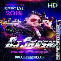 Me Nikla Gaddi Leke--Hyper Dance Mix By Dj Shashi And Dj Akash Burdhman.mp3