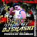 3rd Bollywood Nonstop Powerfull Bass Mix By Dj Shashi Danger For Normal Speakers.mp3