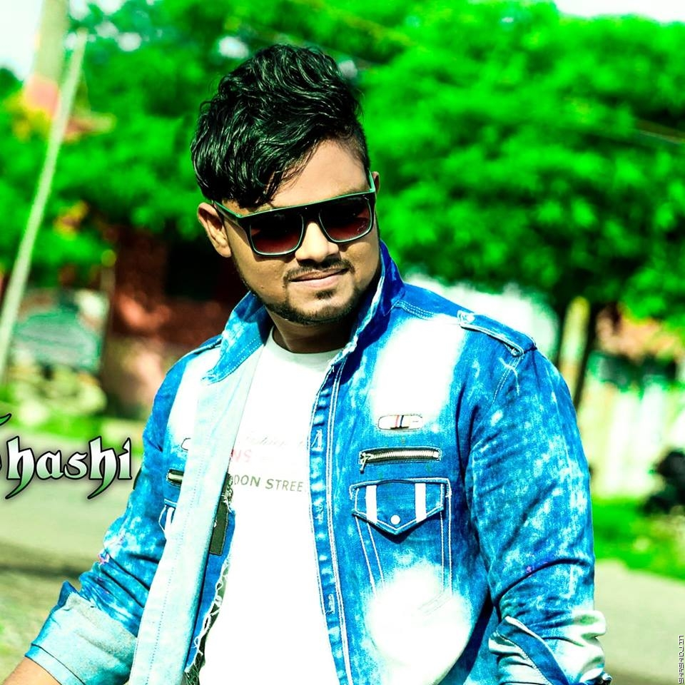 Tum To Thehre Pardesi--Piano Tapori Mix By Dj Shashi.mp3