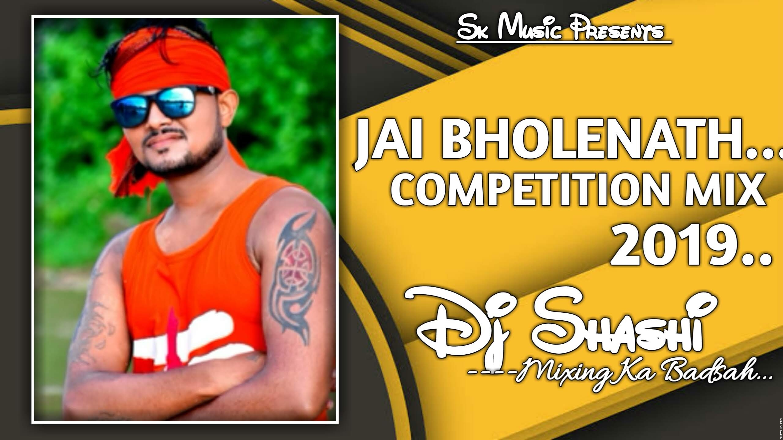 xxx competition WIN SONG BY DJ SHASHI.mp3