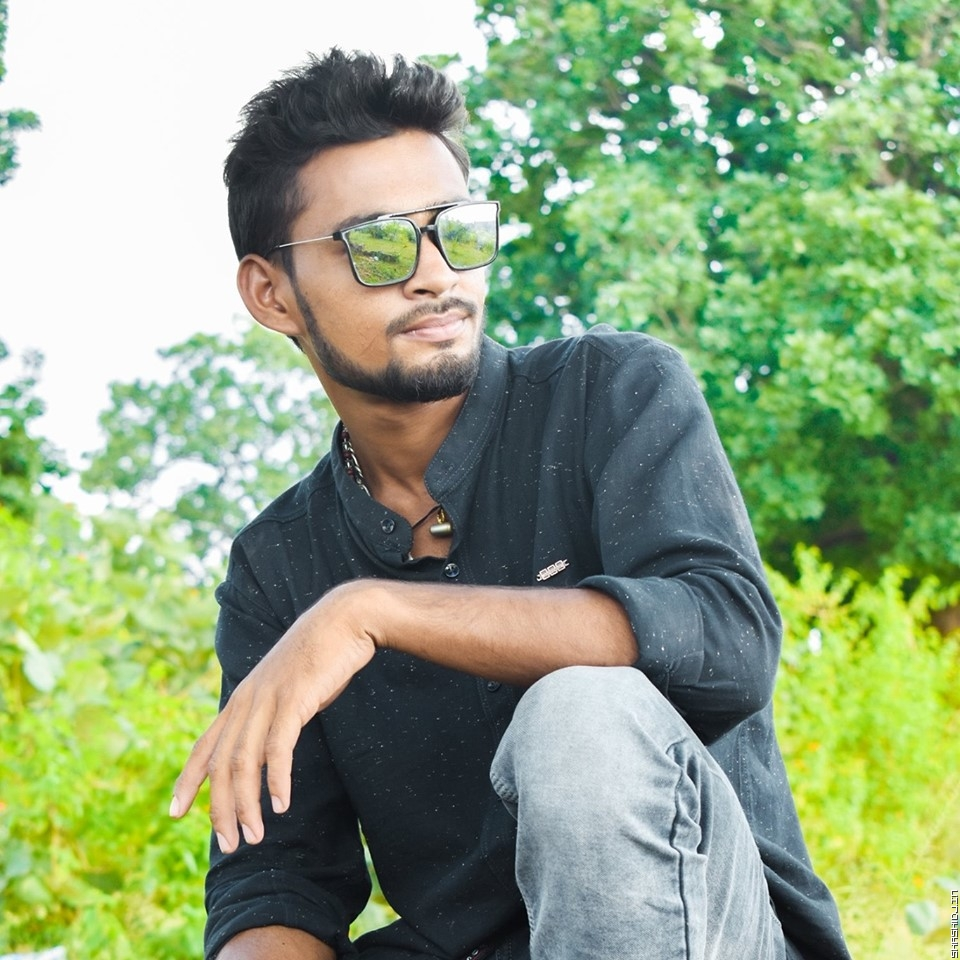 Tor Yaad Me Hum Pibo Sigret Ge Speaker Creak Mix Dj Chotu Latehar.mp3