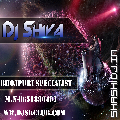 Choli Me Discovery Dekha Hard Dhol Mix Dj Shiva.mp3